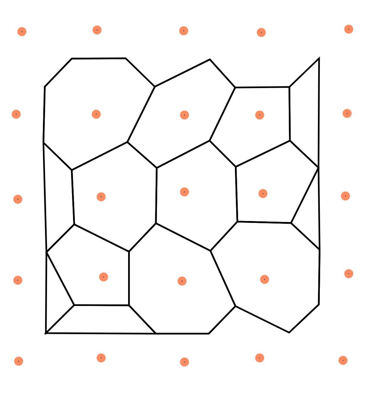 SVG Jigsaw Generation in Clojure – Bonnie Eisenman